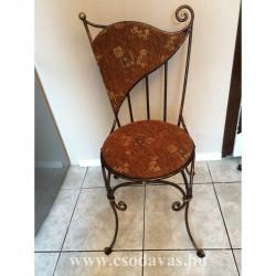Tűzhely, és kemence ajtók 01