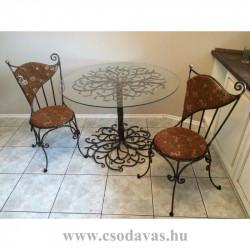 Tűzhely, és kemence ajtók 02