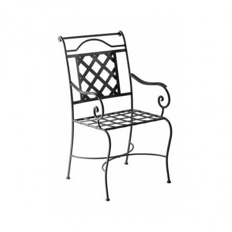 Intarziás Asztalka 0003