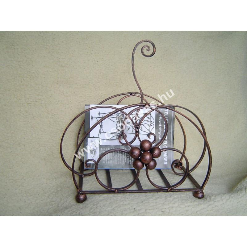Kerti Fáklya lámpa .